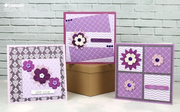 goody_bags_purple_cards_1