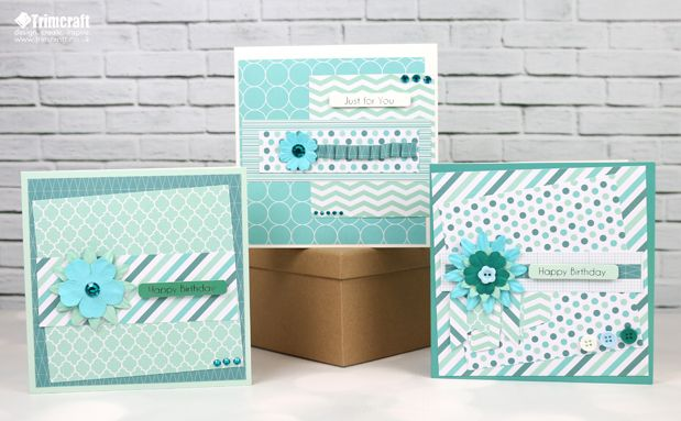 goody_bags_teal_cards_1