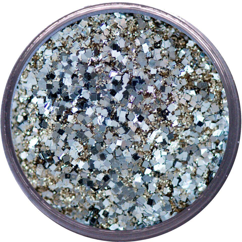 ****NEW**** Wow! sparkles glitter - Celebration 15ml pot