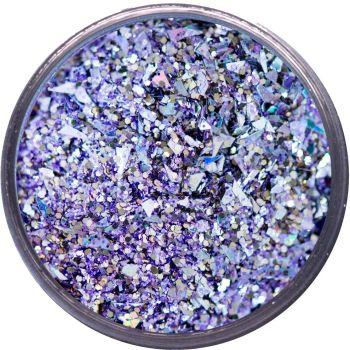 Wow! sparkles glitter - Clarabelle 15ml pot