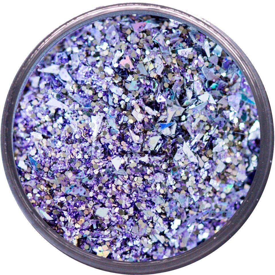 ****NEW**** Wow! sparkles glitter - Clarabelle 15ml pot