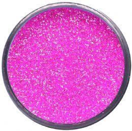 Pink sorbet 15ml pot
