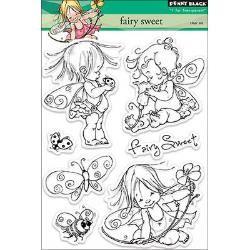 Penny Black - Fairy Sweet