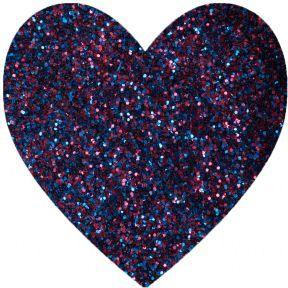 Wow! sparkles glitter - Regal 15ml pot