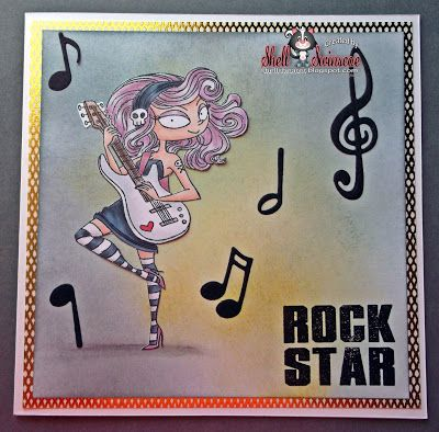 #5 rocker chick (1)