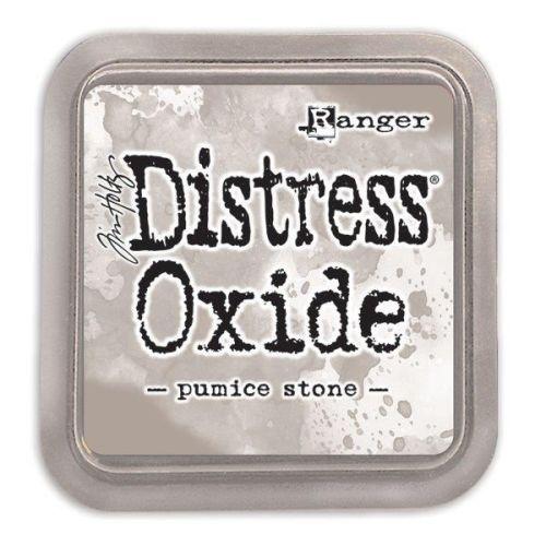 Tim Holtz Distress Oxide Pads Pumice Stone