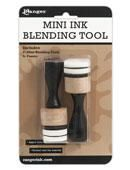 Ranger - Mini Blending Tool