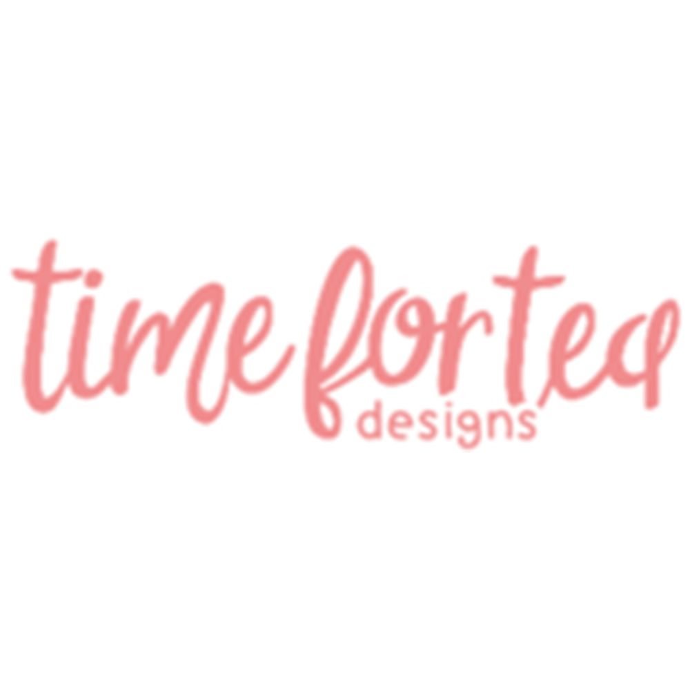 Time For Tea Dies