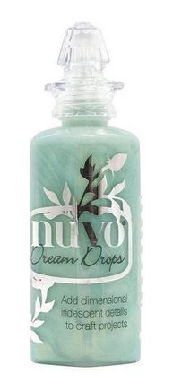 Nuvo - Dream Drops - Dragon Scales