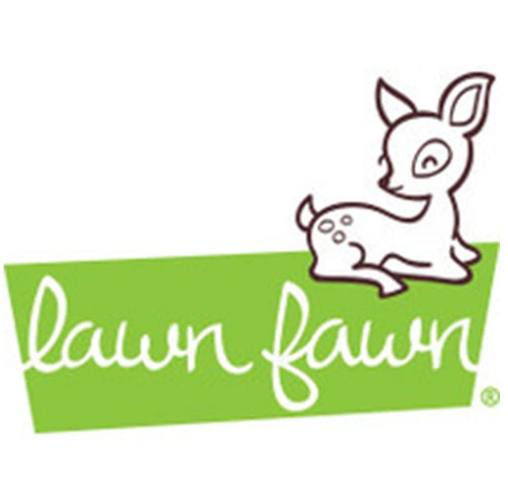 Lawn Fawn Dies