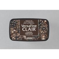 Pinecone Versafine Clair Pigment Ink Pad