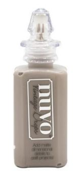 Nuvo - Vintage Drops - Pumice Stone