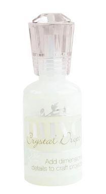 Nuvo - Crystal Drops - Morning Dew