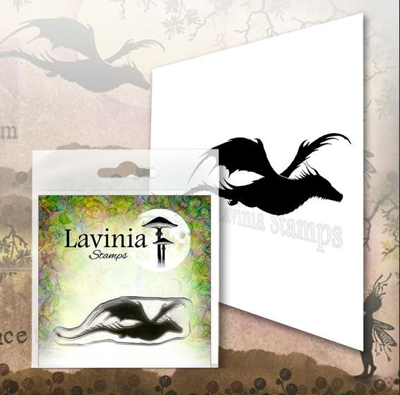 Lavina stamps - Ollar