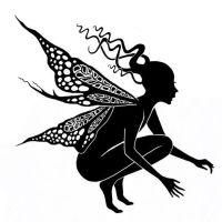 Lavinia Stamps - Twilight