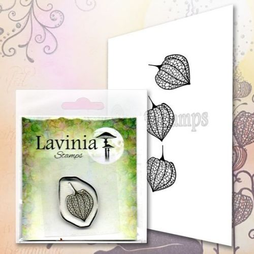 Lavinia Stamps - Mini fairy lantern