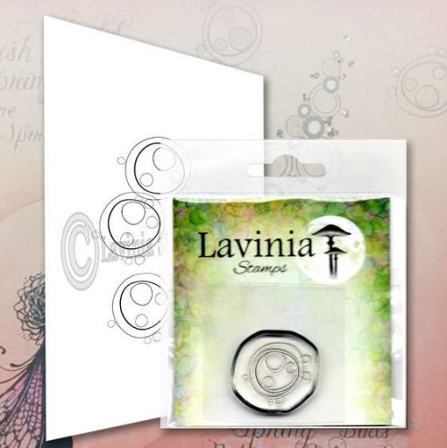Lavinia Stamps - Mini orbs