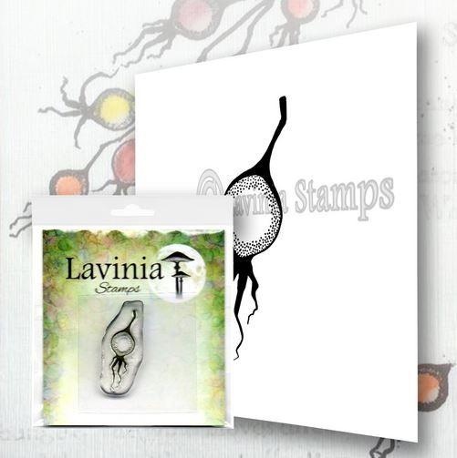 Lavinia Stamps - Winter Berry Mini