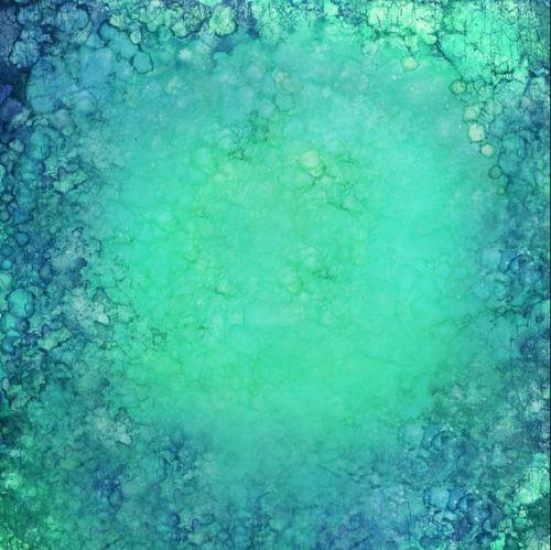Lavinia Stamps - Spellbound