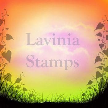 Lavinia Stamps - Harvest Festival