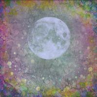 Lavinia Stamps - Stardust