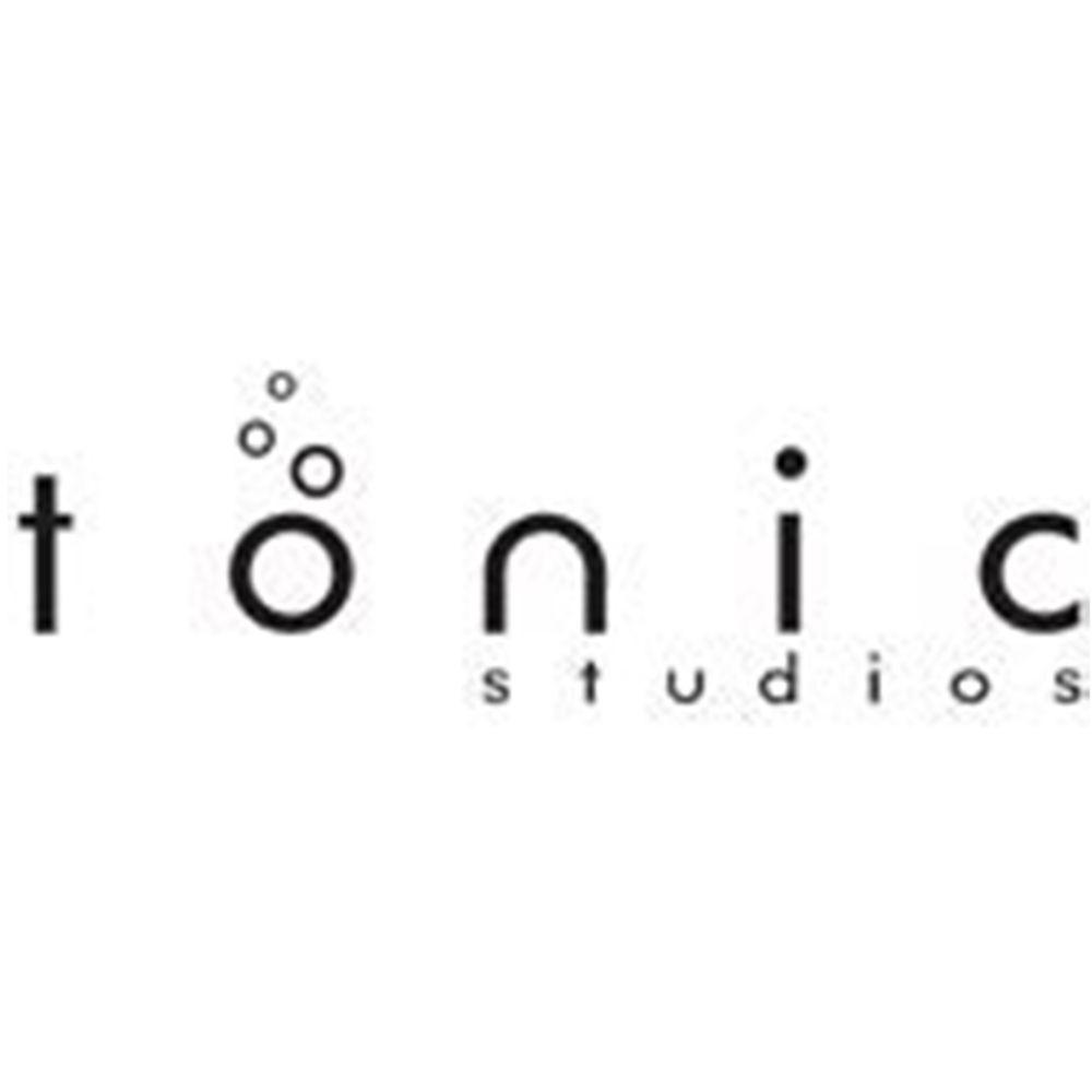 Tonic Dies