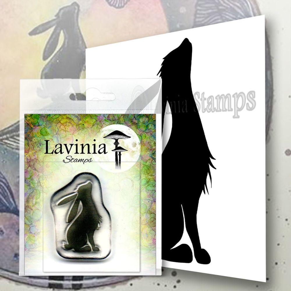 Lavinia Stamps - Mini Pipin