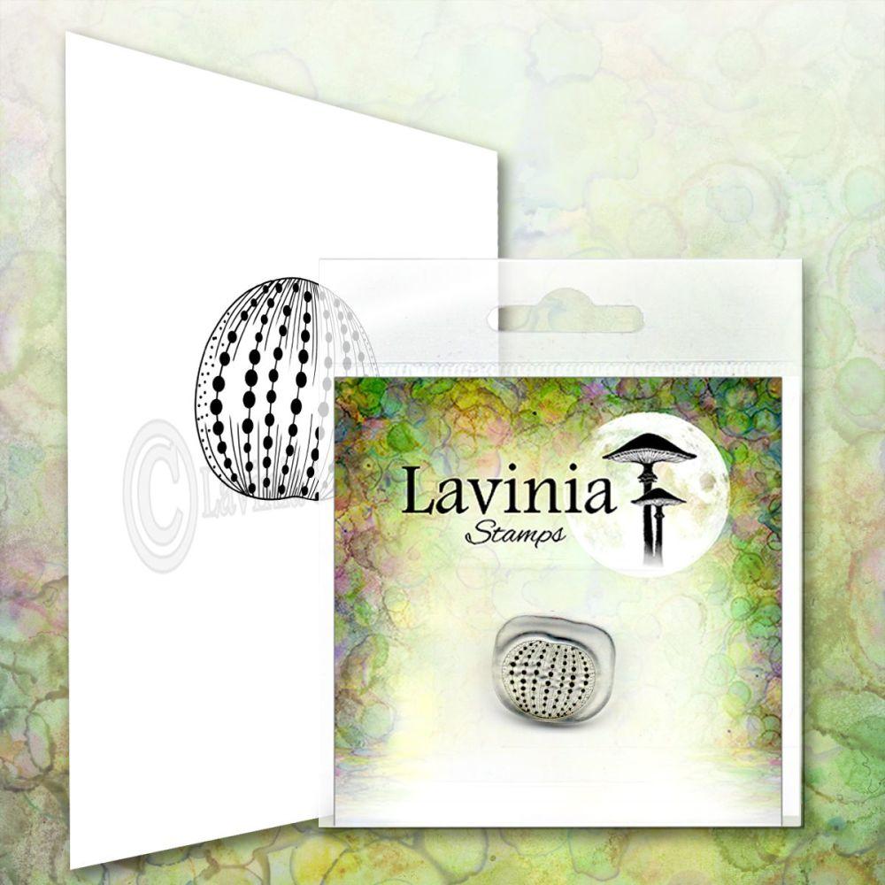 ***NEW*** Lavinia Stamps - Mini Urchin