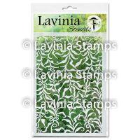 Lavinia Stamps - Foliage Stencil