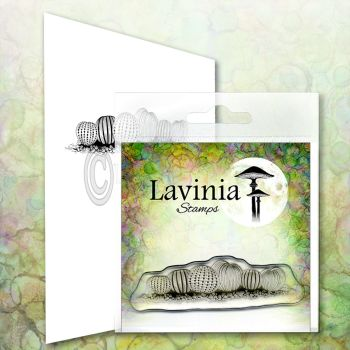 ***NEW*** Lavinia Stamps - Urchins