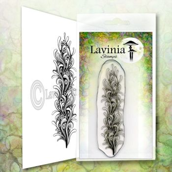 ***NEW*** Lavinia Stamps - Sea Tangle