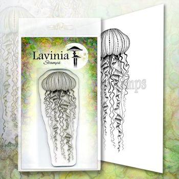 ***NEW*** Lavinia Stamps - Jalandhar