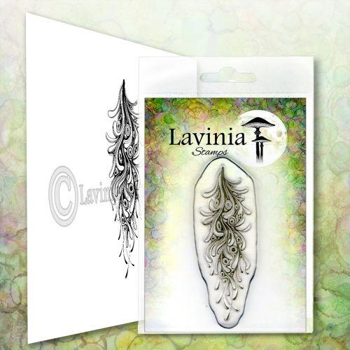 ***NEW*** Lavinia Stamps - Sea Algae