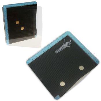 Crafts Too - Press to impress stamping platform