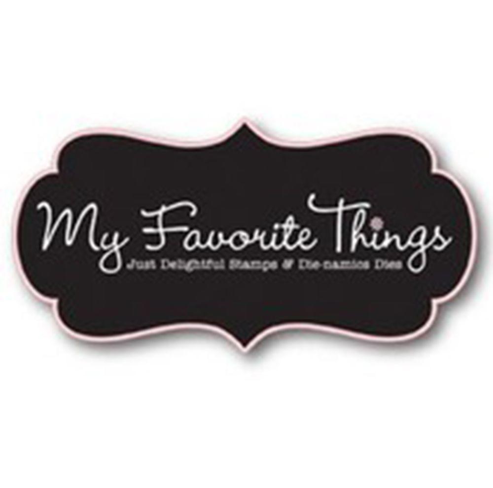 My Favorite Things - Dies