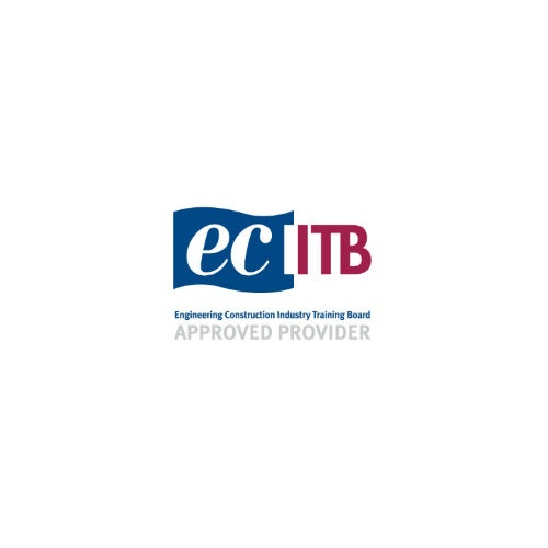 ecitb accreditation held by Lyxn Engineering