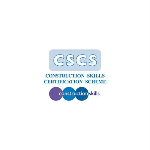 cscs held by Lynx Engineering Kent
