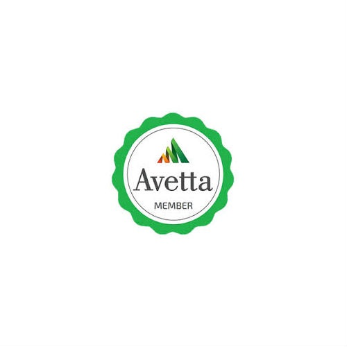 Avetta Accreditation held by Lynx Engineering