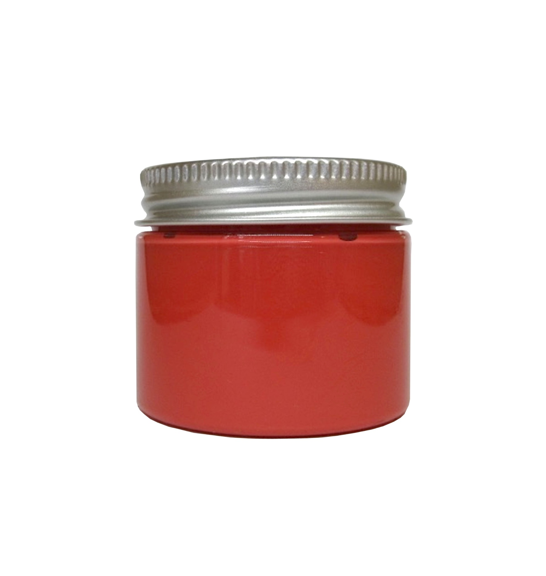 lighthouse red 50ml