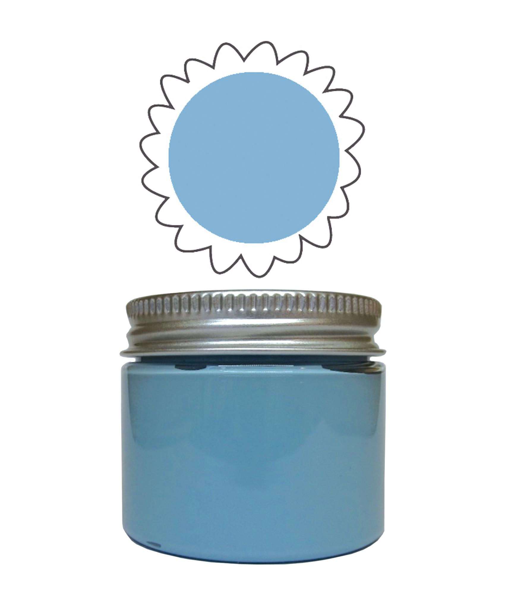 NORDIC BLUE 50X