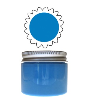 ST.IVES BLUE