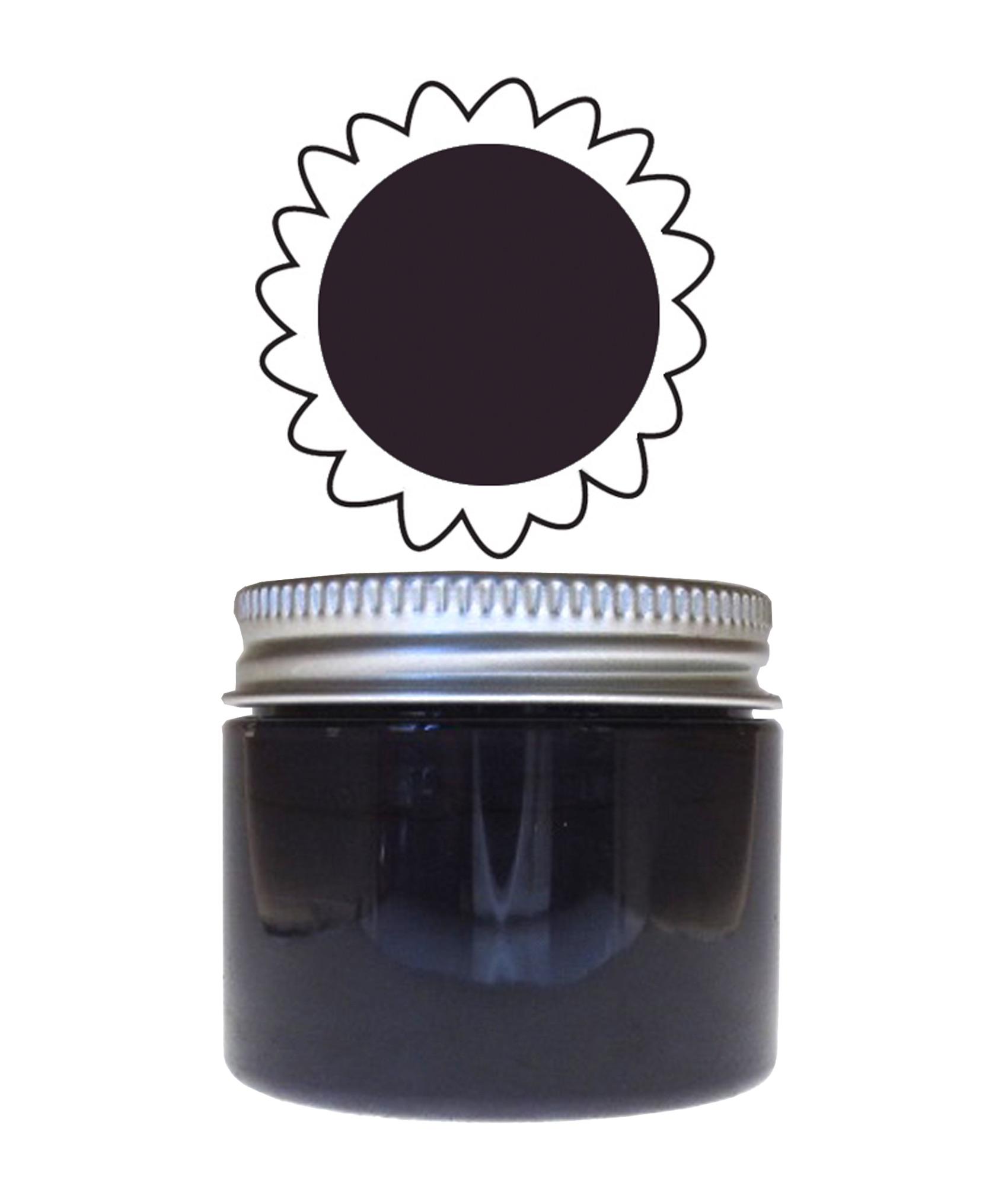 BLACK CHERRY 50X