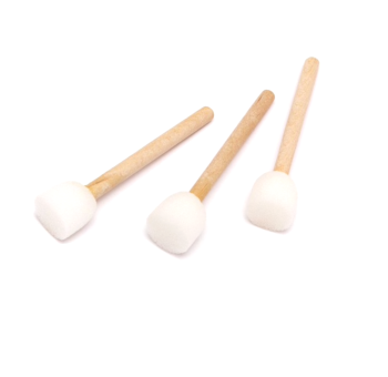 Small Stick Dabber Set