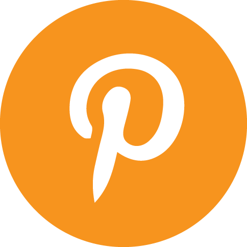 Visit Pinterest to find more colour!