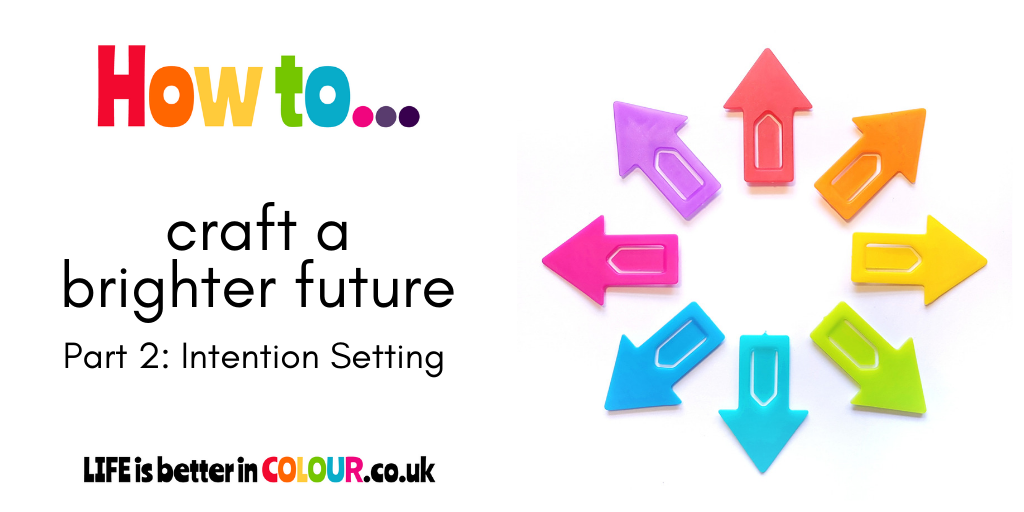 Crafting a brighter future Part 2 Blog Header