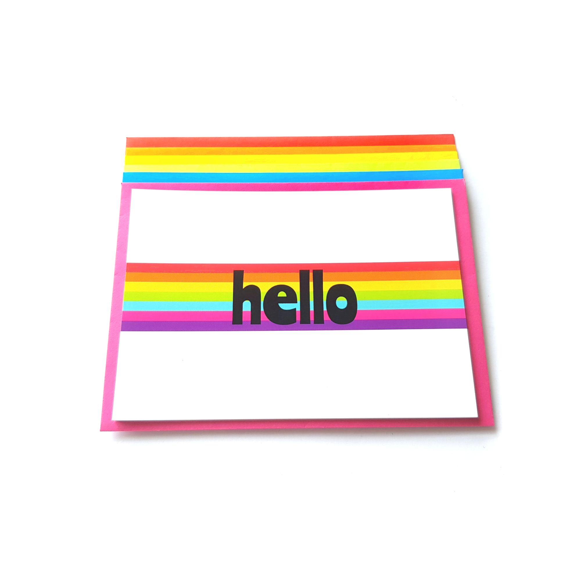 Rainbow Postcard Set.jpg
