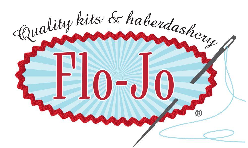 Flo-Jo