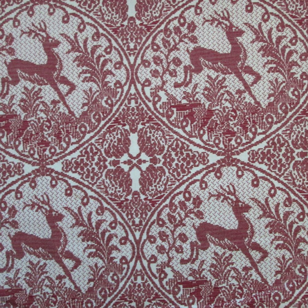 Deer Fabric - ON SALE