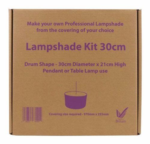 Lampshade Kits