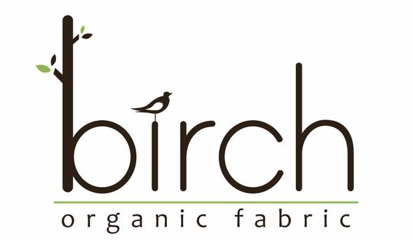 Birch Organic Cotton